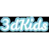 3dKids
