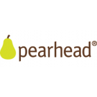 Pearhead Collage Ramme